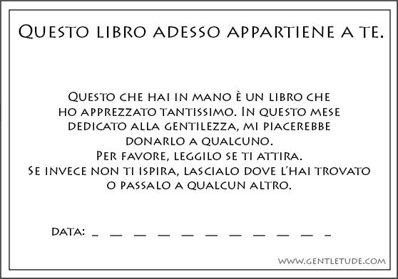 bookcrossing-1
