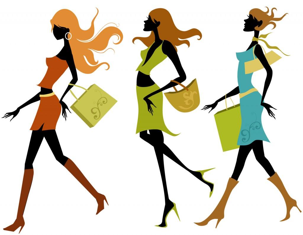 fashion-brands-1024x796