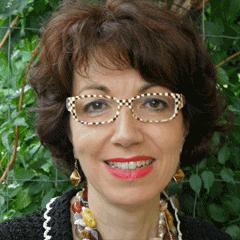 Gianna-Mina