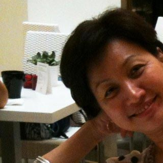 Lena-Soh-Senior-Partner-at-Huntington-Communication