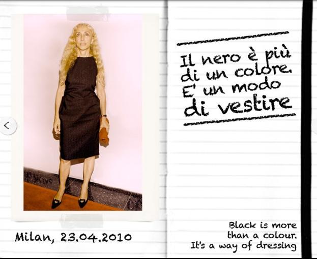 schermata-2012-01-23-a-16-18-17