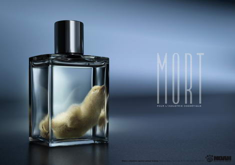 against-animal-testing-ad-prints-2