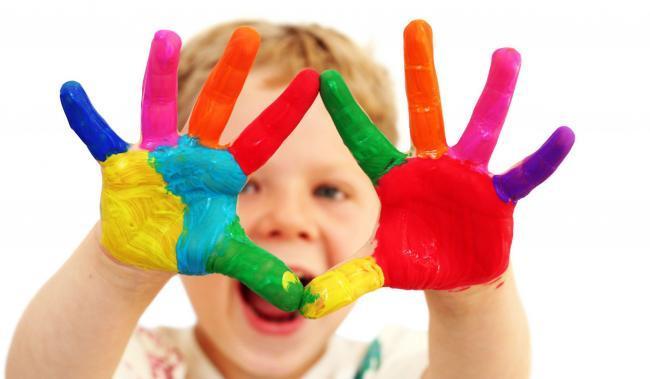 disegni-dei-bambini-da-colorare
