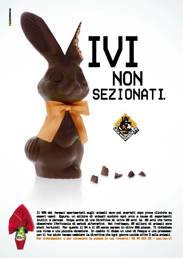 lav__vivi_non_sezionati_