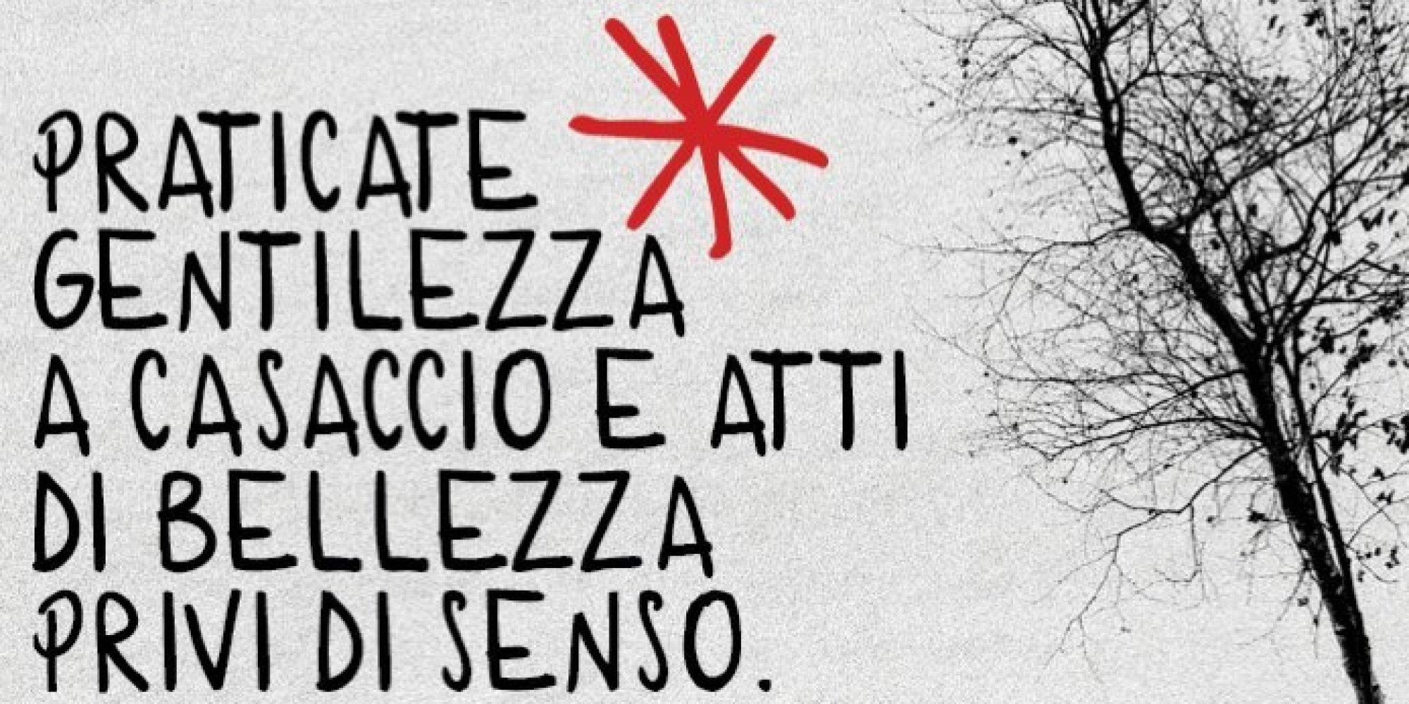 o-gentilezza-facebook-1-1