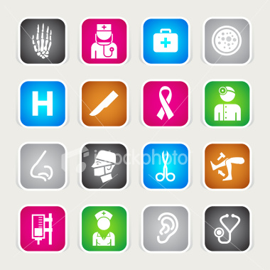 stock-illustration-5922229-multicolor-icons-hospital