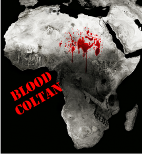 teschio-africa-blood-coltan-piccolo-277x3001-1