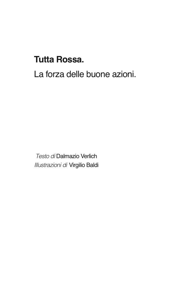 http://www.gentletude.com/wp-content/uploads/2016/09/tutta-rossa03.jpg