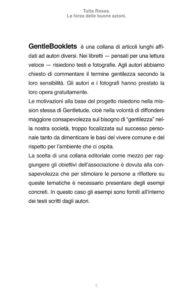 http://www.gentletude.com/wp-content/uploads/2016/09/tutta-rossa05-193x300.jpg
