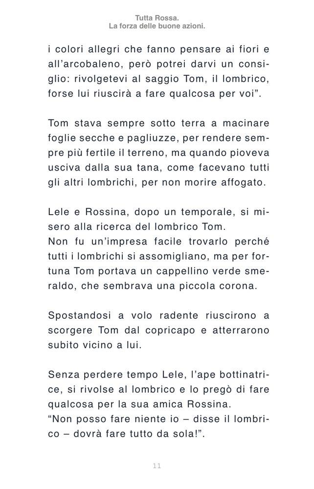 http://www.gentletude.com/wp-content/uploads/2016/09/tutta-rossa11.jpg
