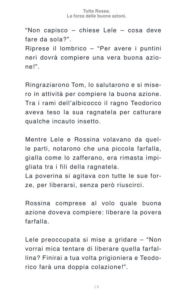 http://www.gentletude.com/wp-content/uploads/2016/09/tutta-rossa14.jpg