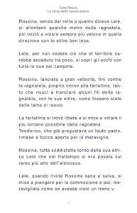 http://www.gentletude.com/wp-content/uploads/2016/09/tutta-rossa15-193x300.jpg