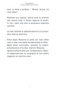 http://www.gentletude.com/wp-content/uploads/2016/09/tutta-rossa16-193x300.jpg