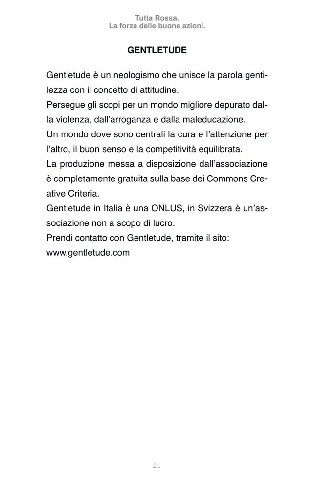 http://www.gentletude.com/wp-content/uploads/2016/09/tutta-rossa21.jpg