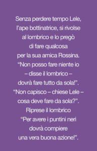 http://www.gentletude.com/wp-content/uploads/2016/09/tutta-rossa22-193x300.jpg