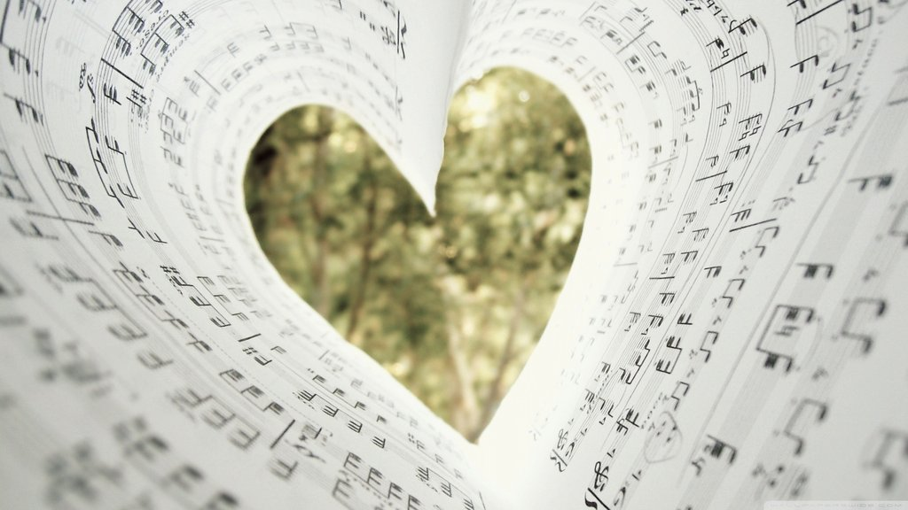 wallpapers____music_love__by__tfl_by_tutosfunnyloveda-d5vi8ln