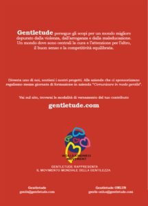 http://www.gentletude.com/wp-content/uploads/2016/10/Locandina_fliponline-4-216x300.jpeg
