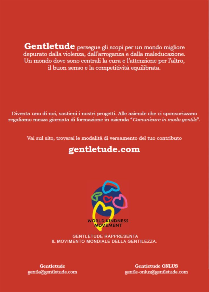 http://www.gentletude.com/wp-content/uploads/2016/10/Locandina_fliponline-4-736x1024.jpeg