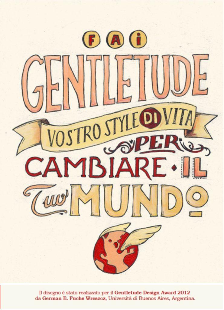 http://www.gentletude.com/wp-content/uploads/2016/10/Locandina_fliponline-741x1024.jpeg