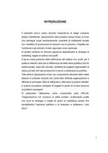 http://www.gentletude.com/wp-content/uploads/2016/11/tesi004-212x300.jpg
