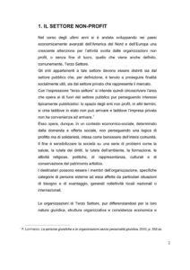 http://www.gentletude.com/wp-content/uploads/2016/11/tesi005-212x300.jpg
