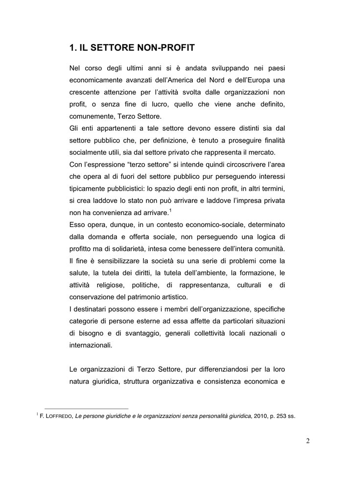 http://www.gentletude.com/wp-content/uploads/2016/11/tesi005.jpg