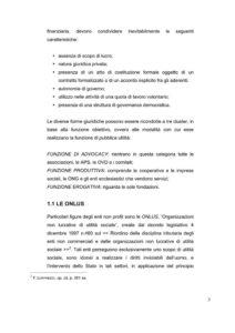 http://www.gentletude.com/wp-content/uploads/2016/11/tesi006-212x300.jpg