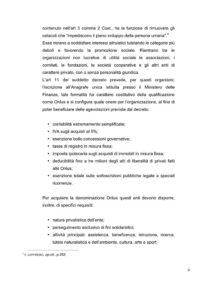 http://www.gentletude.com/wp-content/uploads/2016/11/tesi007-212x300.jpg