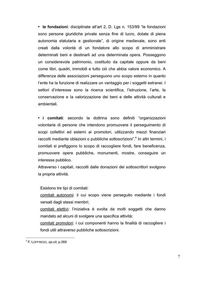 http://www.gentletude.com/wp-content/uploads/2016/11/tesi010.jpg