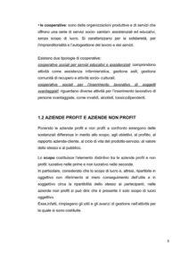 http://www.gentletude.com/wp-content/uploads/2016/11/tesi011-212x300.jpg