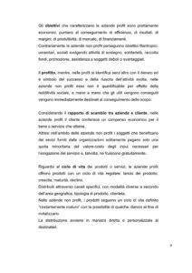http://www.gentletude.com/wp-content/uploads/2016/11/tesi012-212x300.jpg