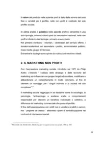 http://www.gentletude.com/wp-content/uploads/2016/11/tesi013-212x300.jpg