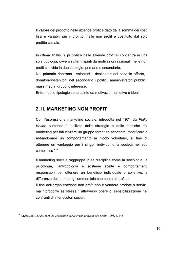 http://www.gentletude.com/wp-content/uploads/2016/11/tesi013.jpg