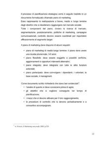 http://www.gentletude.com/wp-content/uploads/2016/11/tesi016-212x300.jpg