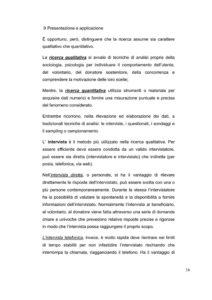 http://www.gentletude.com/wp-content/uploads/2016/11/tesi019-212x300.jpg
