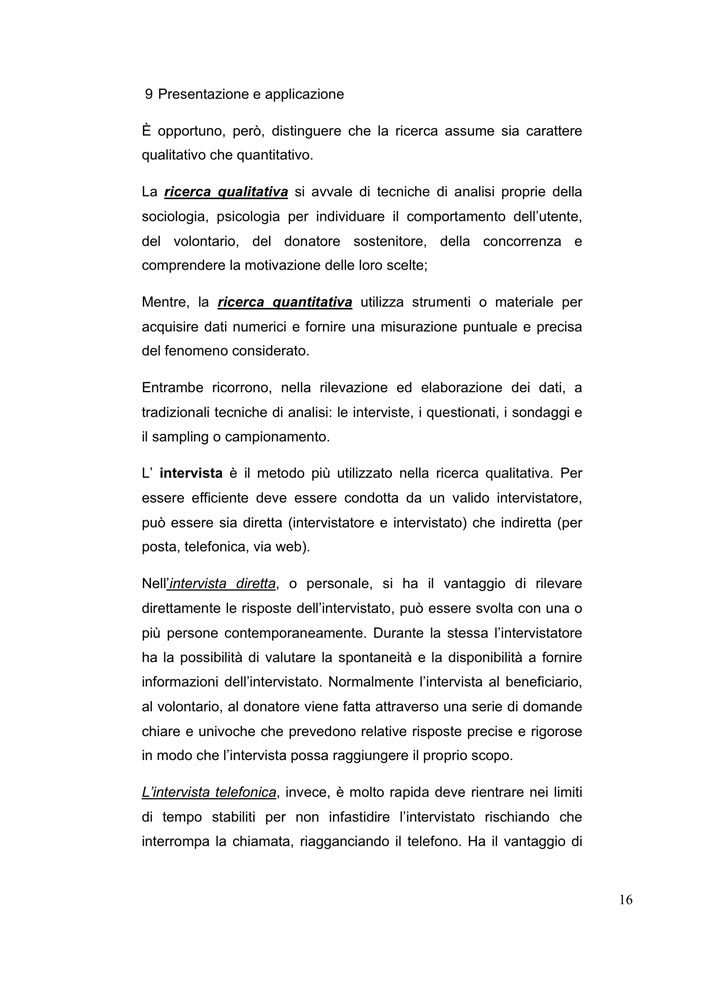 http://www.gentletude.com/wp-content/uploads/2016/11/tesi019.jpg