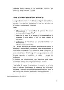 http://www.gentletude.com/wp-content/uploads/2016/11/tesi021-212x300.jpg