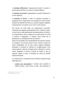 http://www.gentletude.com/wp-content/uploads/2016/11/tesi022-212x300.jpg