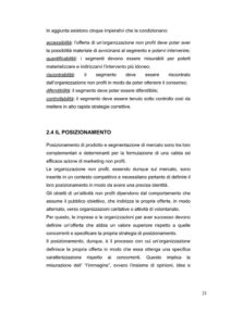 http://www.gentletude.com/wp-content/uploads/2016/11/tesi024-212x300.jpg