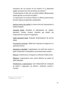 http://www.gentletude.com/wp-content/uploads/2016/11/tesi025-212x300.jpg