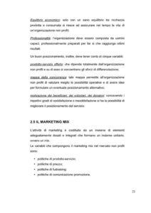 http://www.gentletude.com/wp-content/uploads/2016/11/tesi026-212x300.jpg