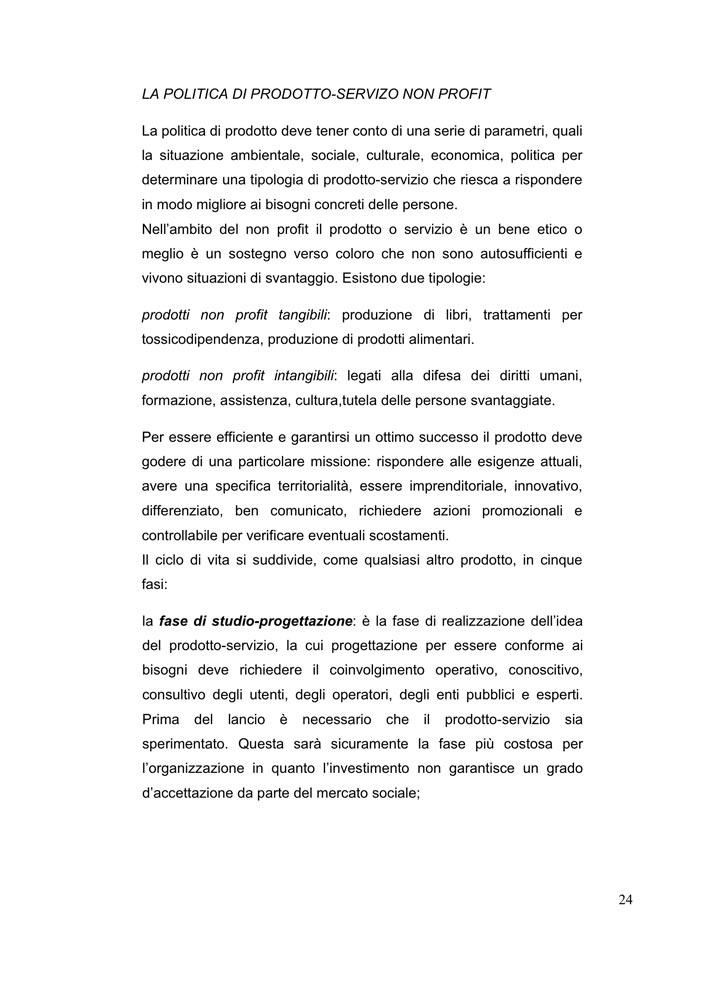 http://www.gentletude.com/wp-content/uploads/2016/11/tesi027.jpg