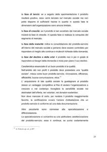 http://www.gentletude.com/wp-content/uploads/2016/11/tesi028-212x300.jpg