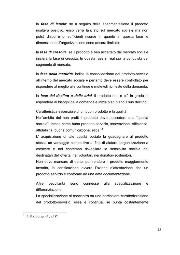 http://www.gentletude.com/wp-content/uploads/2016/11/tesi028.jpg