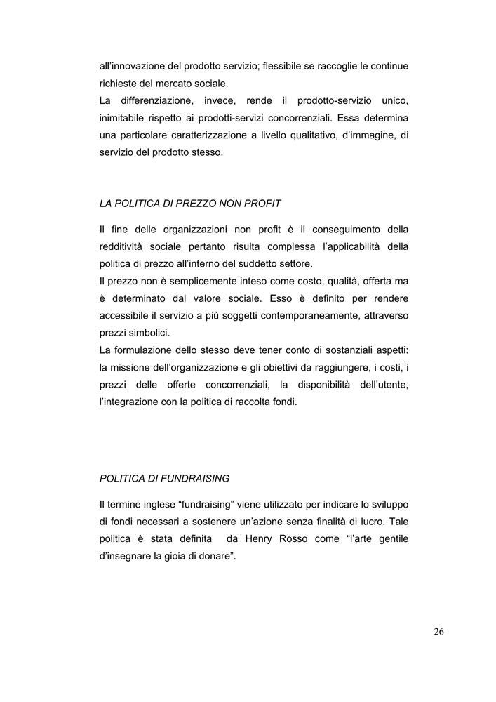 http://www.gentletude.com/wp-content/uploads/2016/11/tesi029.jpg