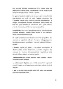 http://www.gentletude.com/wp-content/uploads/2016/11/tesi031-212x300.jpg
