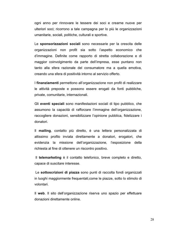 http://www.gentletude.com/wp-content/uploads/2016/11/tesi031.jpg