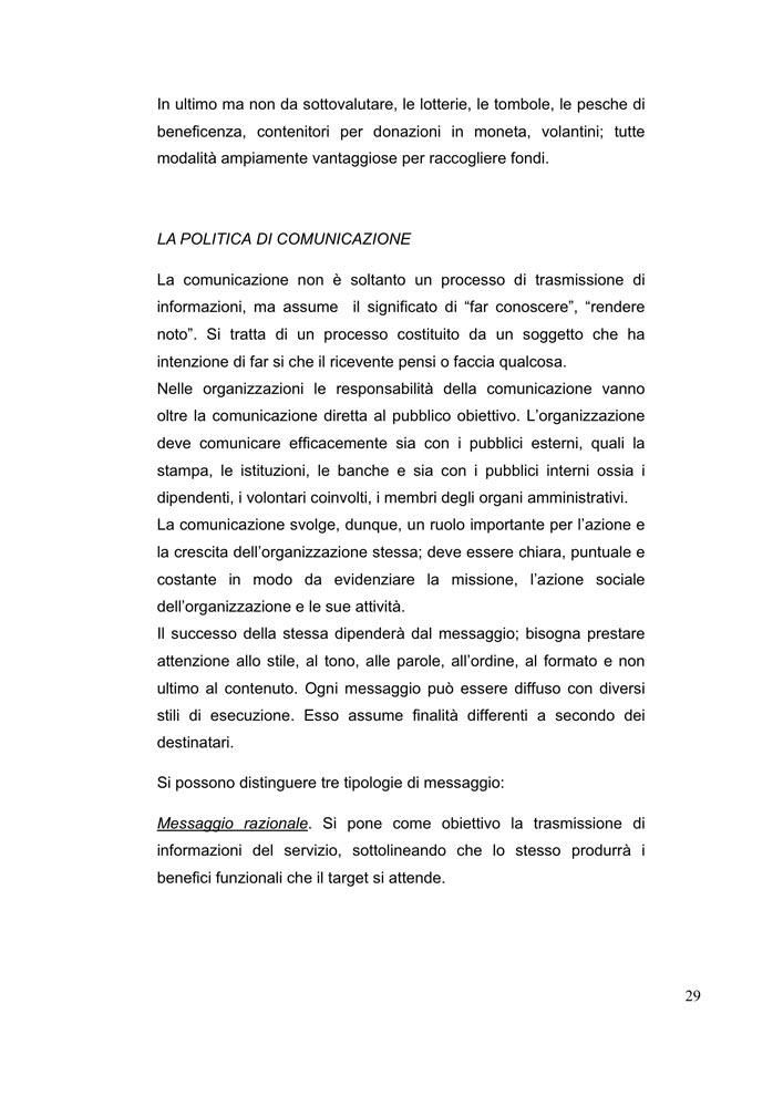 http://www.gentletude.com/wp-content/uploads/2016/11/tesi032.jpg