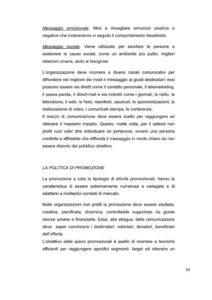 http://www.gentletude.com/wp-content/uploads/2016/11/tesi033-212x300.jpg