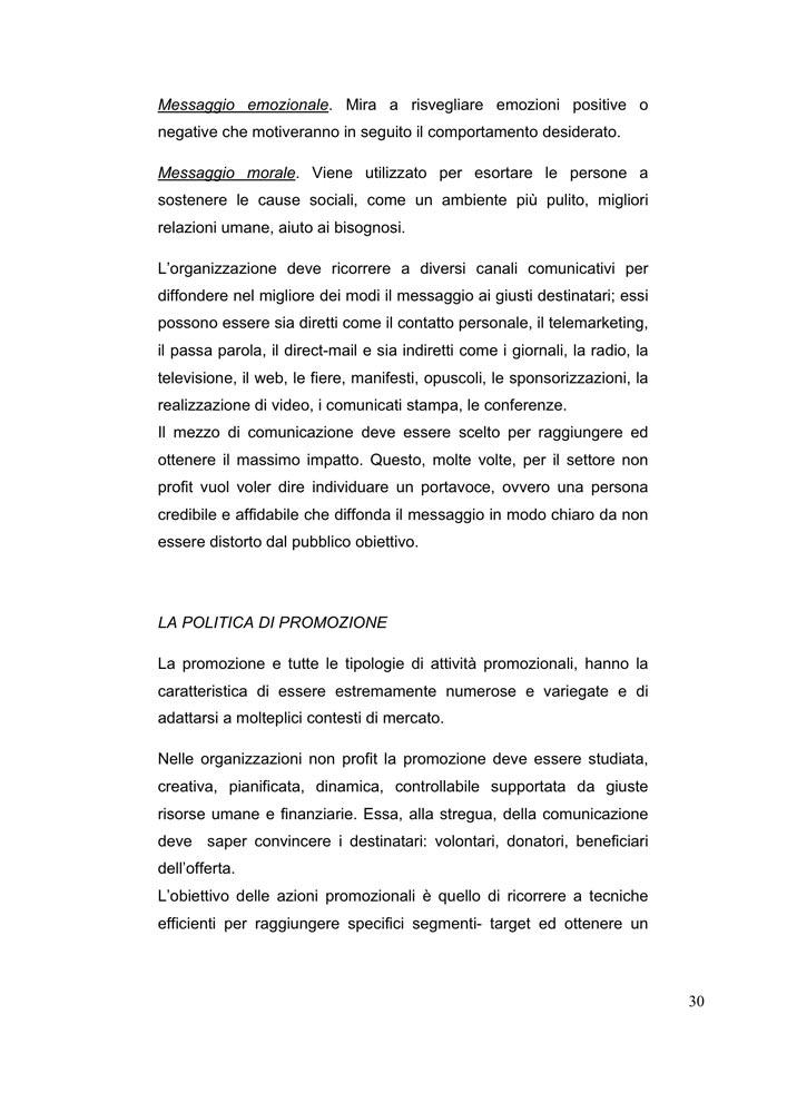 http://www.gentletude.com/wp-content/uploads/2016/11/tesi033.jpg